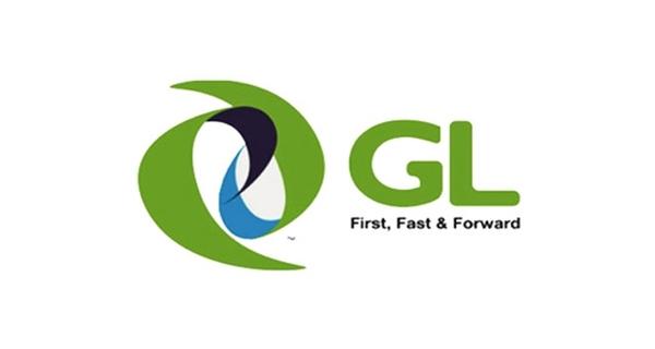 ศาลอุทธรณ์ ยกคำร้องฟื้นฟูกิจการของ GL