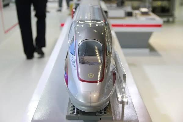 ครม.ไฟเขียวเพิ่มค่าระบบรถไฟไทย-จีนเป็น 5.06 หมื่นล้าน เซ็นสัญญา 29 ต.ค.
