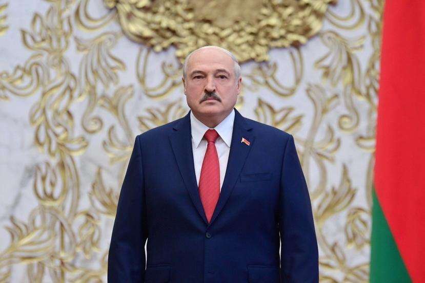 ผู้นำ EU เห็นชอบคว่ำบาตร 'เบลารุส' เตือน 'ตุรกี' อาจเป็นรายต่อไป