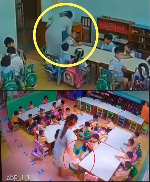 """ถอดบทเรียน """"สารสาสน์"""" """"ครูไทย"""" ทำร้ายเด็ก """"ครูฝรั่ง"""" ไม่มีใบอนุญาต ปัญหาที่ซุกอยู่ใต้พรมการศึกษาไทย"""
