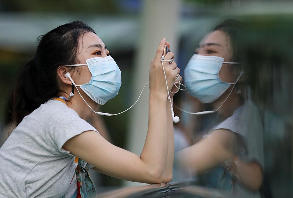 จริงอ่ะ! คนไทยมีวัคซีนกันโควิดใช้กันแล้วหรือ? / พลโทนายแพทย์ สมศักดิ์ เถกิงเกียรติ
