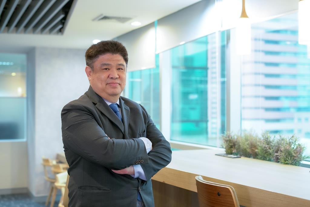 บล.กรุงไทย ซีมิโก้ คาดเป้า SET INDEX ปี 21E ที่ 1,409 จุด  แนะจัดพอร์ตลงทุนแบบ Diversified Portfolio