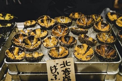 3 อาหารญี่ปุ่นเลิศรสราคาแพงที่หาลิ้มลองกันไม่ได้ง่ายๆ!
