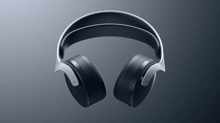 """""""PS5"""" ยันระบบเสียง 3D ยังไม่พร้อมรองรับลำโพงทีวี ในช่วงเปิดขาย"""