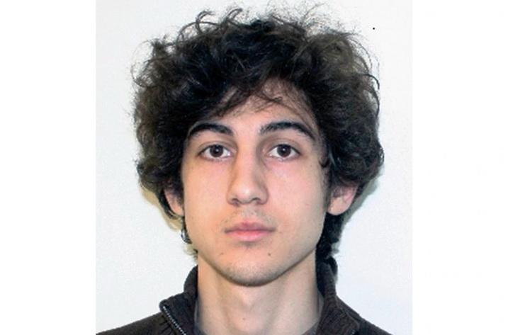 กระทรวงยุติธรรมสหรัฐฯ ร้องศาลสูงสุดสั่ง 'ประหารชีวิต' มือระเบิดบอสตันมาราธอน