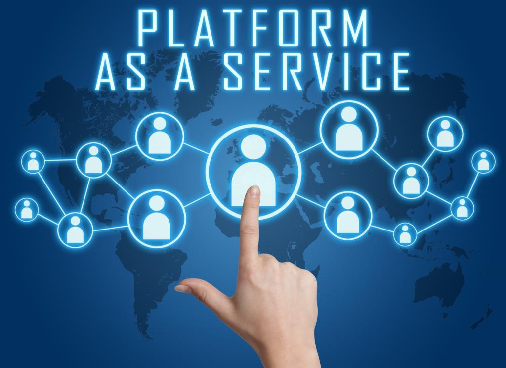 DigitalOcean App Platform รุกคืบตลาดตัวช่วยพัฒนาแอปพลิเคชันบนคลาวด์ง่ายกว่าเดิม