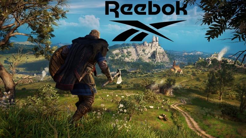 """Reebok"" เตรียมผลิตรองเท้า ""Assassin's Creed"" เอาใจสายย่องเบา"