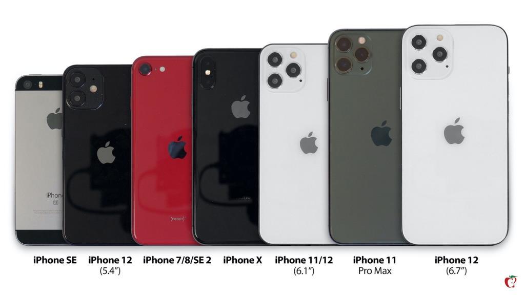 """นับถอยหลัง Apple จัดงาน """"iPhone ที่ยิ่งใหญ่ที่สุดในรอบหลายปี"""""""