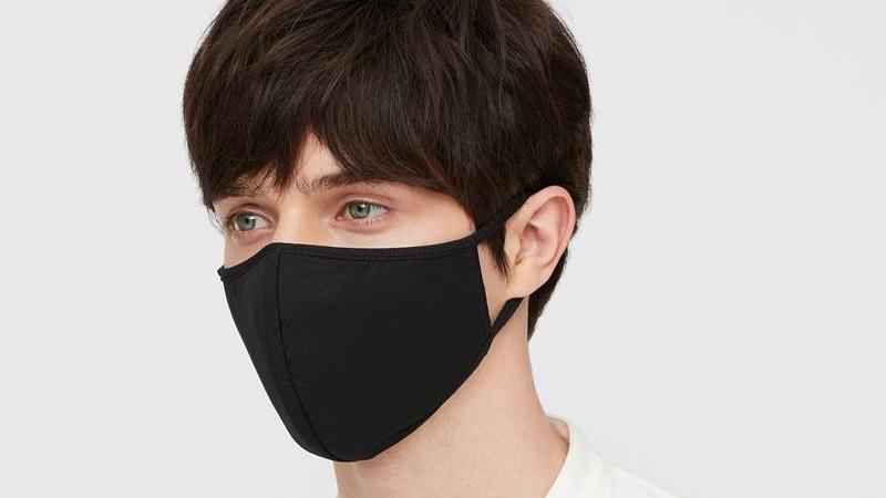 เตรียมช้อป AIRism Mask จาก ยูนิโคล่