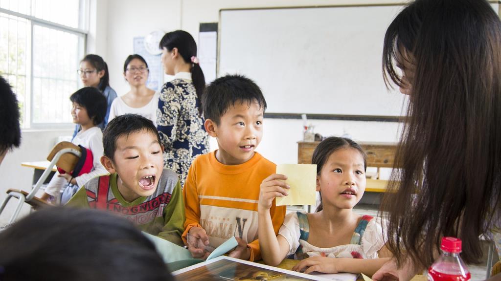 ตามหาทักษะ 'ภาวะผู้นำที่ดี' ในเด็กไทย/ดร.สรวงมณฑ์ สิทธิสมาน