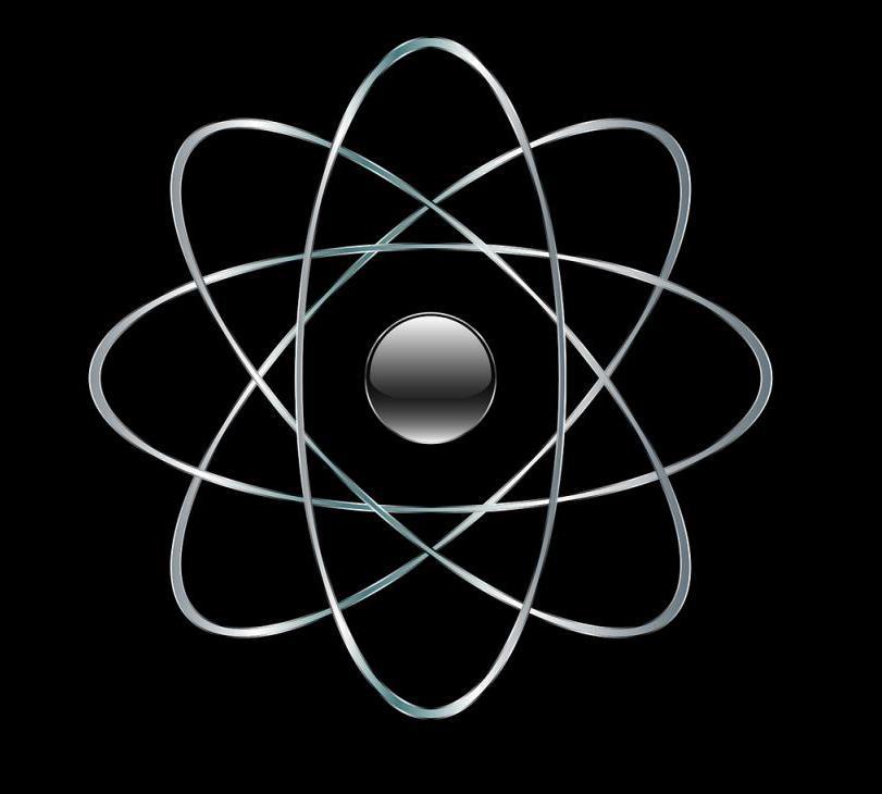 อะตอมประดิษฐ์ : หนัก, พญา, กลวง