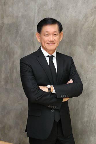 บบส.ไนท์คลับ แนะแนวทางแก้หนี้ SMEs  ผ่านแบงก์พาณิชย์  หวังเสริมสภาพคล่อง