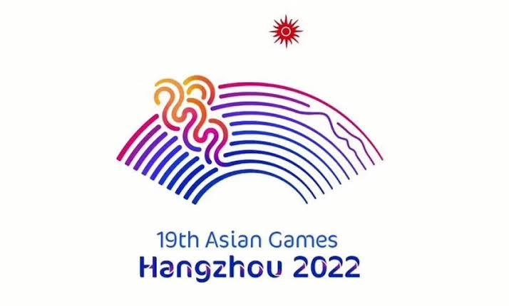 """จีนเตรียมเปิดขายตั๋ว """"เอเชี่ยนเกมส์ 2022"""" ปีหน้า"""