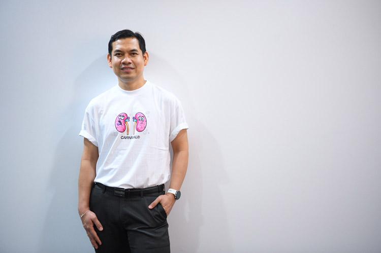 """สสส.–เครือข่ายลดบริโภคเค็ม-เครือข่ายคนไทยไร้พุง ชวนกินเจวิถีใหม่ ปลอดภัย ห่างไกลโรค พบเมนูเจ """"ผักดอง-เกี้ยมไฉ่-กานาฉ่าย"""" เกลือโซเดียมสูง ห่วง คนไทยเป็นโรคไตไวขึ้น แนะจัดจานอาหารสุขภาพด้วยรหัส 2:1:1 ใช้รหัส 6:6:1 ปรุงรส"""