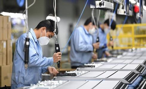 คอลัมน์นอกหน้าต่าง: จีนยืนหนึ่งเศรษฐกิจแกร่งสุดในโลก รอดพ้นถดถอยแถมอิทธิพลเบ่งบาน