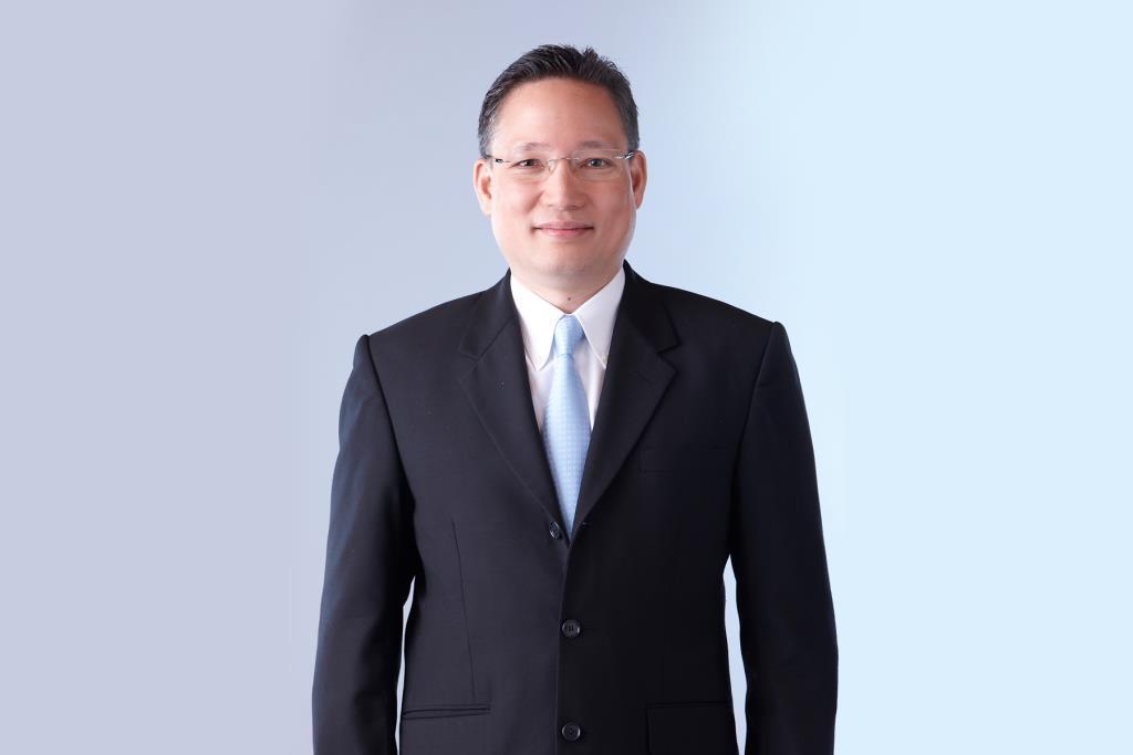 กรุงไทยกำไรไตรมาส 3 จำนวน3.05 พันล้านลดลง51.8%