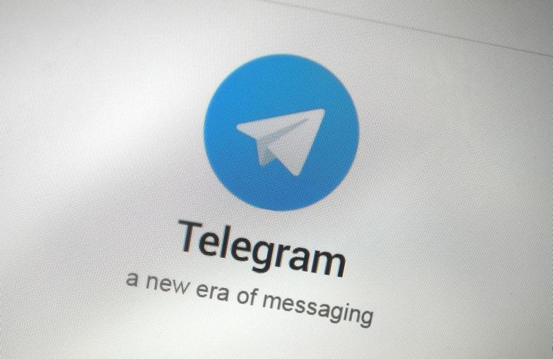 Telegram ยังเก็บตัวเงียบและไม่แสดงความเห็นต่อปัญหาที่เกิดขึ้น