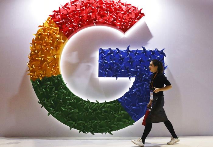 รัฐบาลสหรัฐฯยื่นฟ้อง'กูเกิล'ผูกขาด เล็งบีบ'แตกกิจการ'ขณะกูรูชี้คดียื้อยาว