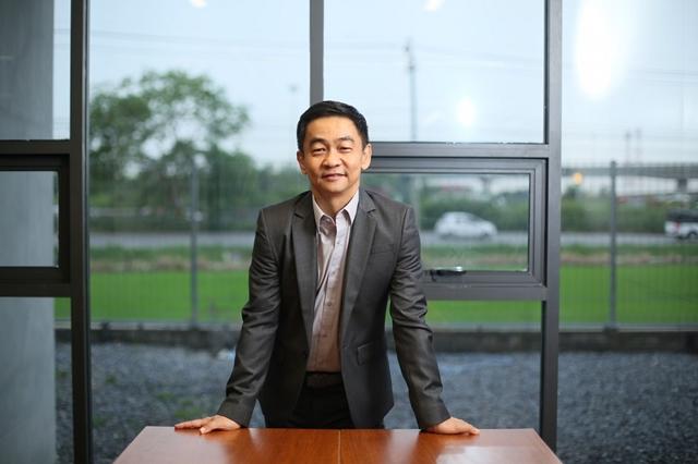 """""""พรอสเพอร์ เอ็นจิเนียริ่ง"""" ยื่นไฟลิ่ง ก.ล.ต.เสนอขาย IPO จำนวน 140 ล้านหุ้น"""