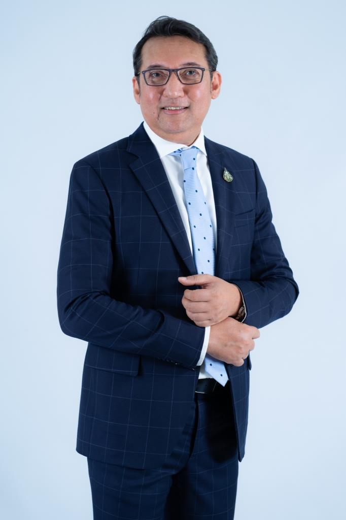 """กรมพัฒน์ฯ ชวนซื้อ """"แฟรนไชส์-OTOP"""" ในงาน SME Expo 2020"""