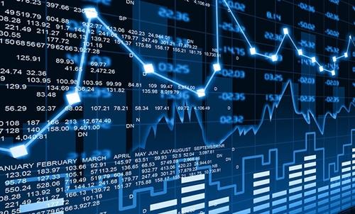หุ้นอ่อนลงตามตลาดต่างประเทศ รอดูผลเลือกตั้งสหรัฐ-การเมืองกดดัน