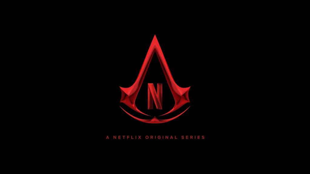 เรียบร้อย! Netflix จับแฟรนไชส์มือสังหาร สร้างซีรีส์คนแสดง
