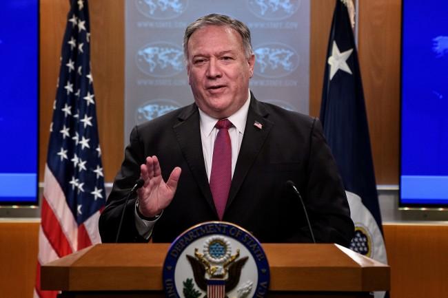 รัฐบาลเวียดนามตีข่าว รมว.ต่างประเทศสหรัฐฯ เดินทางเยือนฮานอยพรุ่งนี้
