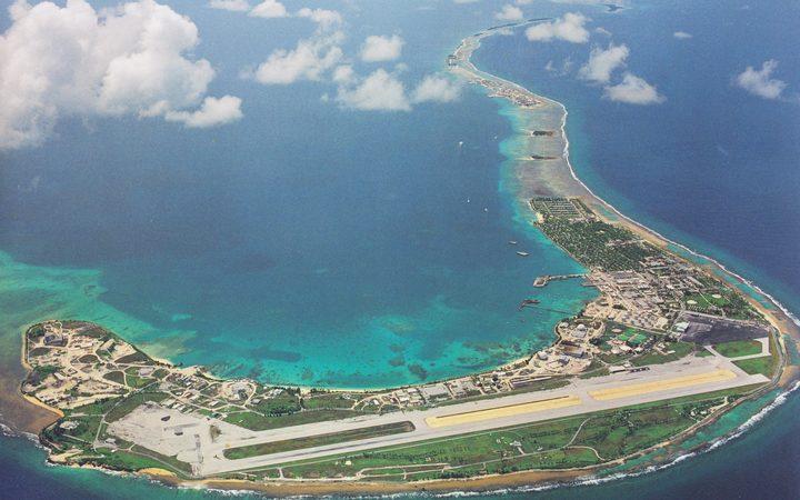 ยันไม่อยู่! 'หมู่เกาะมาร์แชลล์' พบผู้ติดเชื้อ 2 รายแรก สิ้นสถานะดินแดนปลอดโควิด