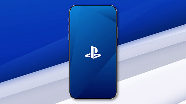 โซนี่ อัปเดต PlayStation App โฉมใหม่! ทำอะไรได้มากขึ้น