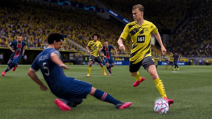 """เนเธอร์แลนด์สั่งฟันเกมฟุตบอล """"FIFA"""" เข้าข่ายพนัน"""