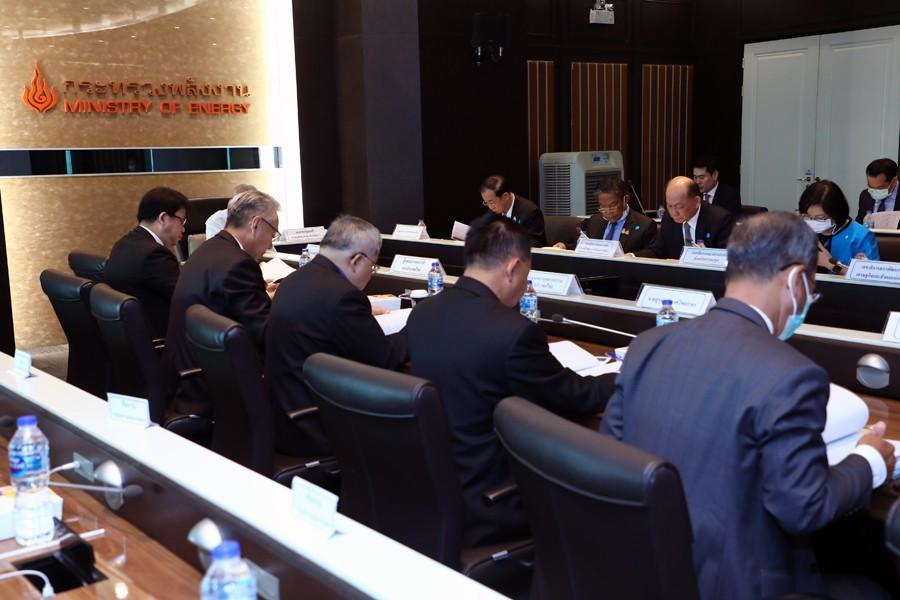 บอร์ดPPPตั้งทีมตรวจสัญญาร่วมทุนTHAIหลังพ้นรัฐวิสาหกิจ