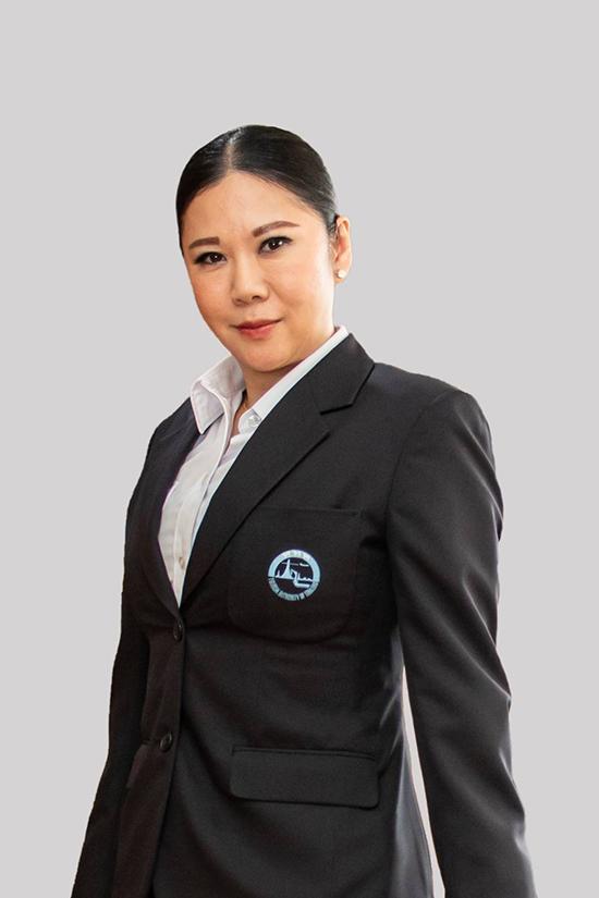 ททท. ปลื้ม! Amazing Thailand Safety and Health Administration (SHA) ประสบความสำเร็จตามเป้า