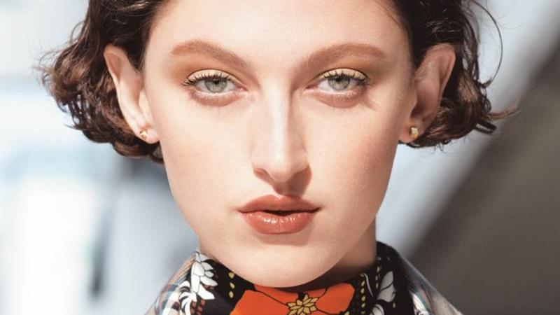 """สวยหรูสู่โลกสุด """"Chic"""" ด้วย LUNASOL 2020 Autumn Makeup Collection"""