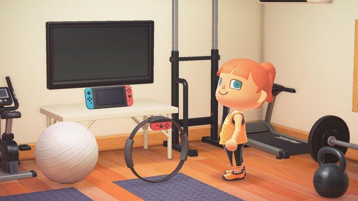 """""""สวิตช์"""" ขายผ่าน 68 ล้านชุด Animal Crossing ทะลุ 26 ล้าน"""