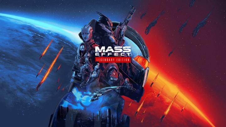 """ไตรภาค """"Mass Effect"""" ฉบับรีมาสเตอร์ใหม่ลงคอนโซล PC"""