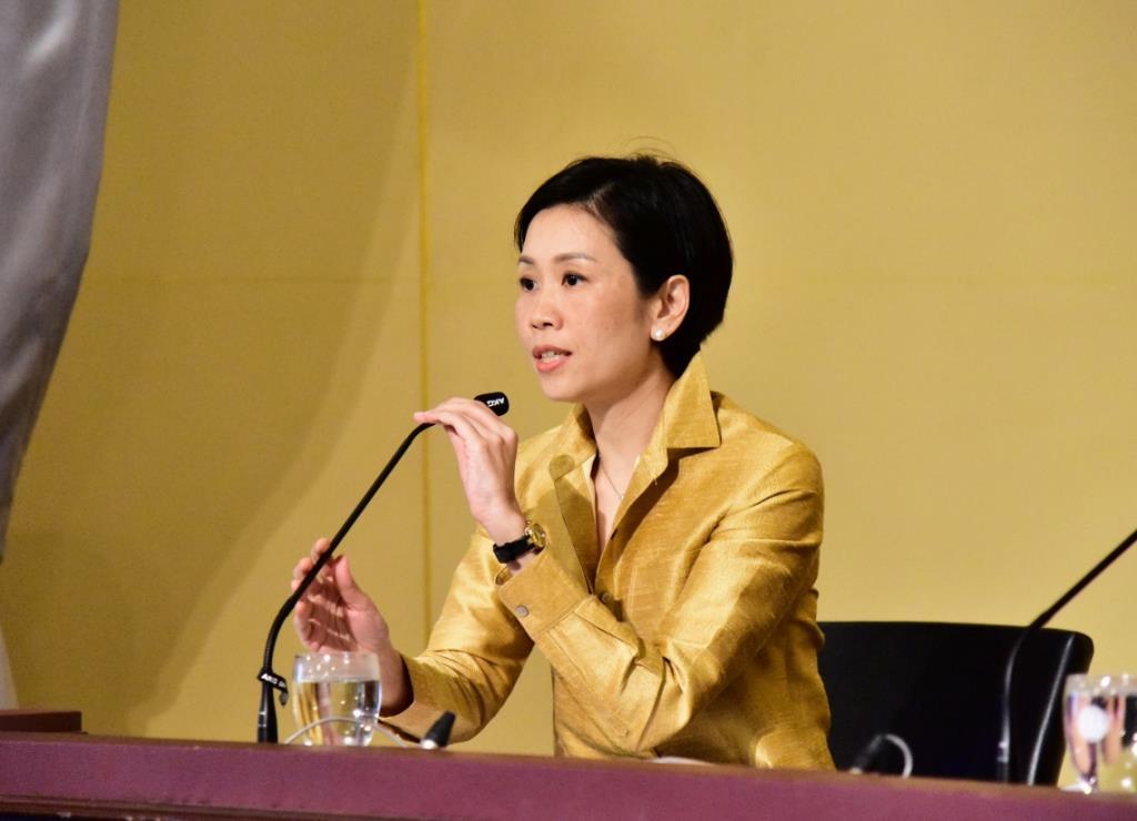 ครม.ไฟเขียวแรงงาน MOU 3 สัญชาติ จ้างงานครบ 4 ปี อยู่ไทยต่อได้ไม่เกิน 2 ปี