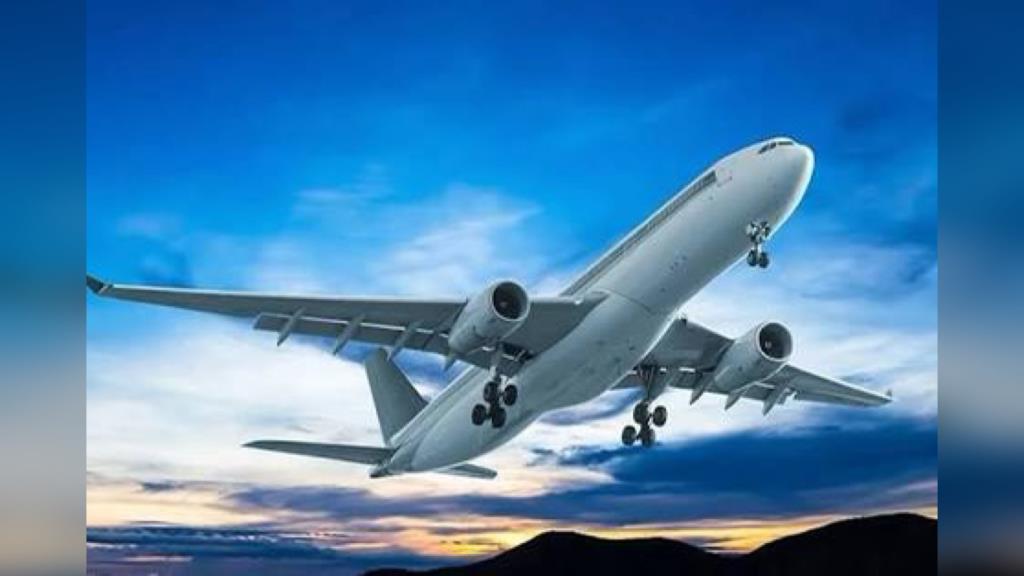 หนีไป! ผู้โดยสารสายการบินราคาประหยัด โวยถูกดีเลย์นาน 6 ชม. แถมบางเที่ยวบินยกเลิกเฉย