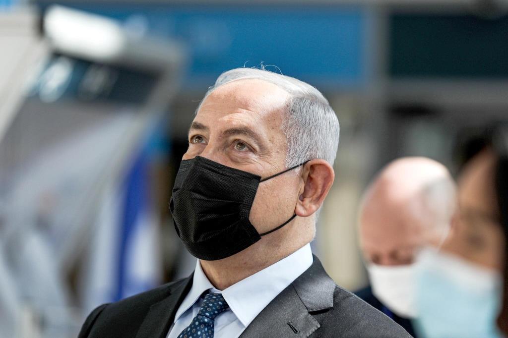 ต้องเริ่มจับตา...สงครามอิสราเอล-อิหร่าน???