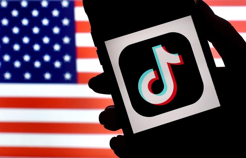 สหรัฐฯ ต่อเวลา 'ไบต์แดนซ์' ปิดดีลขาย TikTok ภายใน 27 พ.ย.