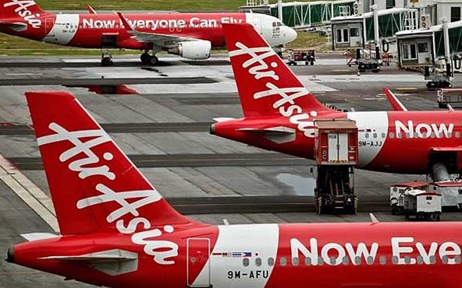 อย่าตื่นตระหนก!แอร์เอเชียญี่ปุ่นยื่น'ล้มละลาย' แต่ไม่กระทบเที่ยวบินไทย