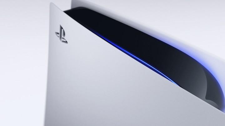 ยอดขาย PS5 ญี่ปุ่นแสนกว่าเครื่องใน 4 วัน