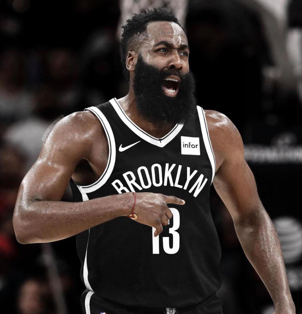 """Harden fot Nets"" จุดเริ่มต้นของปัญหา / MVP"