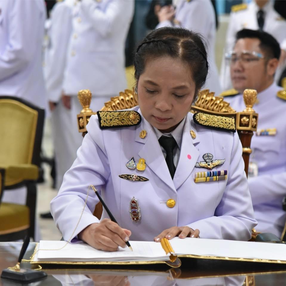 เสรีรวมไทย ชี้ แถลงการณ์นายกฯใช้กม.เป็นเครื่องมือ เป็นการขยายความขัดแย้ง