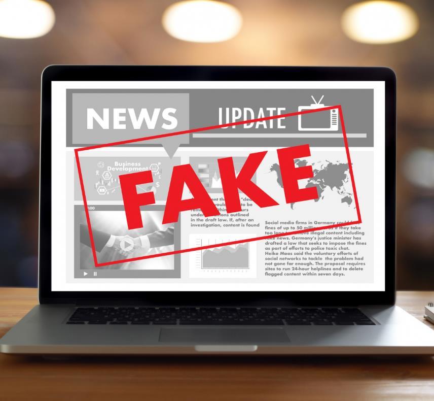 """คลังเตือน ปชช. ระวังตกเป็นเหยื่อ Fake News """"เบอร์โทรอันตราย แอบอ้างโอนเงินช่วยเหลือภาครัฐเพื่อหลอกขโมยเงินในบัญชี"""""""