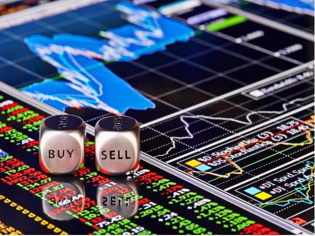 ปิดตลาดหุ้นไทยบวกแรง 19.92 จุด หุ้นกลุ่มแบงก์หนุน