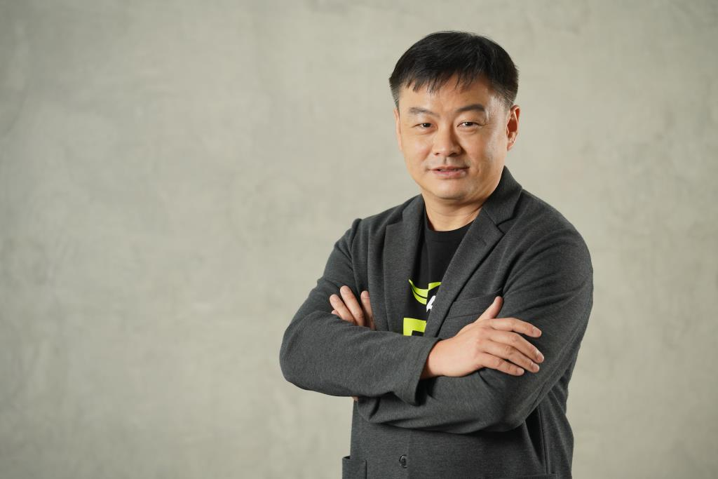ไขปริศนา 5G ปัจจัยไหนหนุนเร็วแรงสุดในไทย (Cyber Weekend)