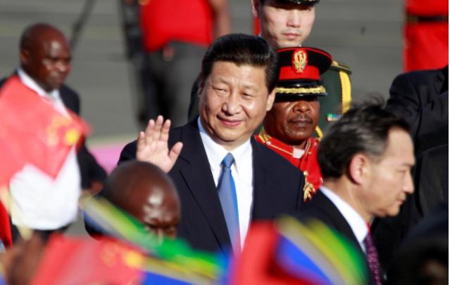 RCEP กับชัยชนะขั้นแรกของจีน
