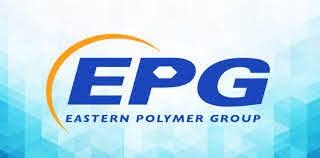 "EPG  ขึ้นทะเบียน บจ. ที่มีการกำกับดูแลกิจการ ในเกณฑ์ ""ดีเลิศ"""