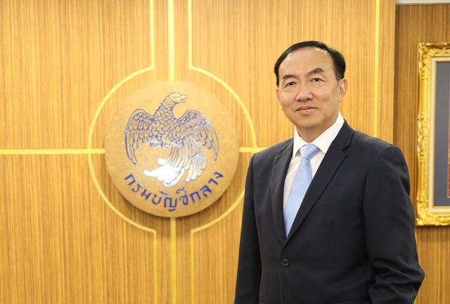 คลังออกระเบียบฝากเงินธนาคารกรุงไทยได้ต่อ