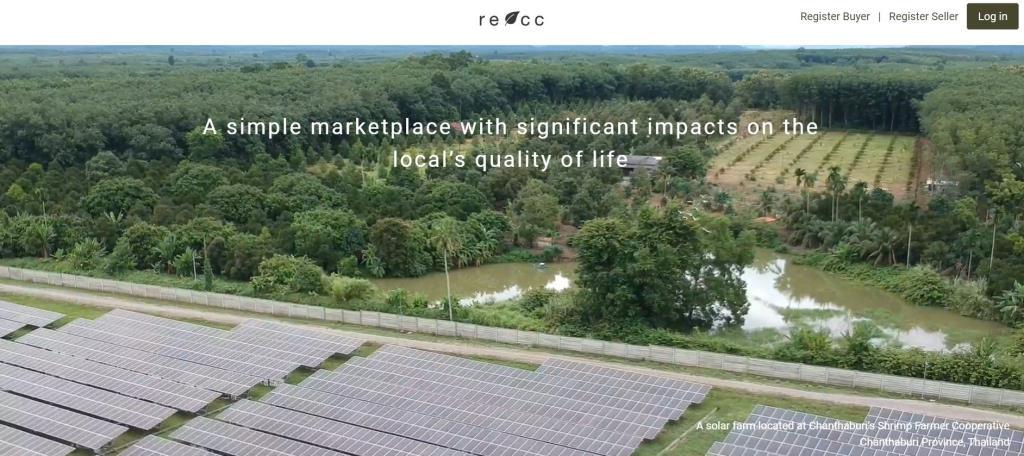 ปตท.รุกธุรกิจให้บริการซื้อ - ขายใบรับรองพลังงานหมุนเวียนรายแรกในไทย